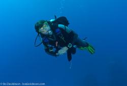 BD-090405-St-Johns-4052672-Homo-sapiens.-Linnaeus.-1758-[Diver].jpg